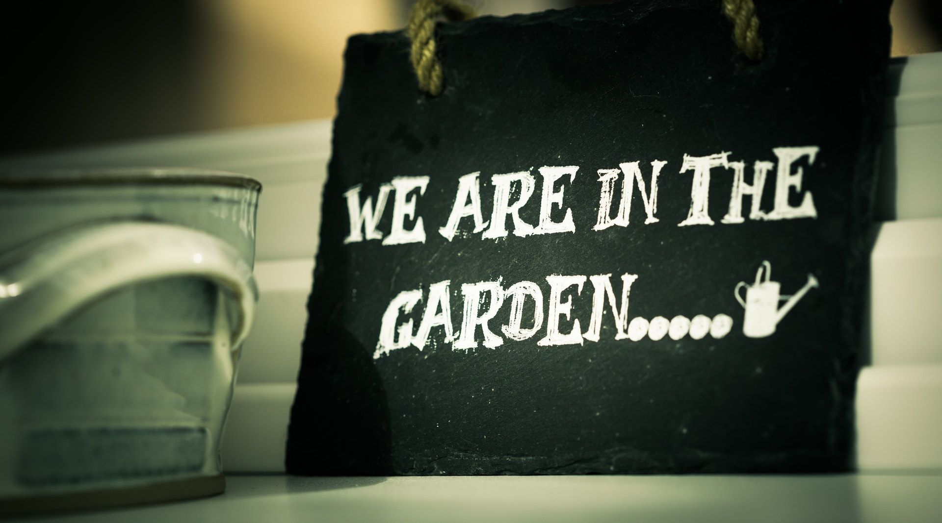 Perth's-best gardening-and-landscaping-supplies