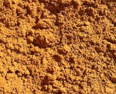 Red Loam