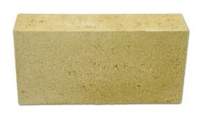 Limestone Blocks 400x200x100 13kg