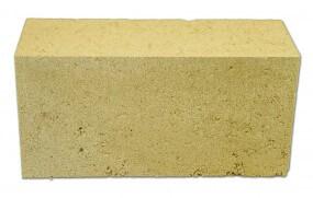 Limestone Blocks 400x200x150 21kg
