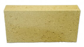 Limestone Blocks 500x250x100 22kg