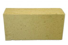 Limestone Blocks 500x250x150 32kg