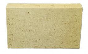 Limestone Blocks 500x300x100 24kg