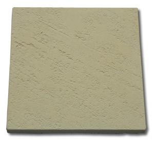 400 x 400 Crème Limestone Finish