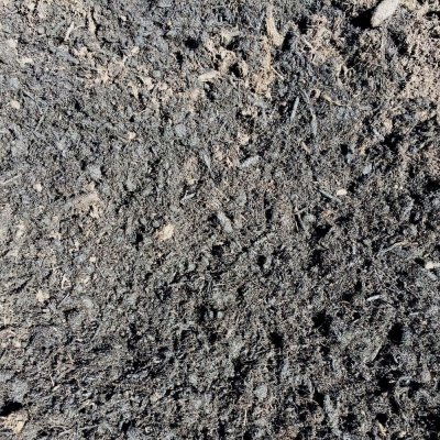Karri peat mulch new