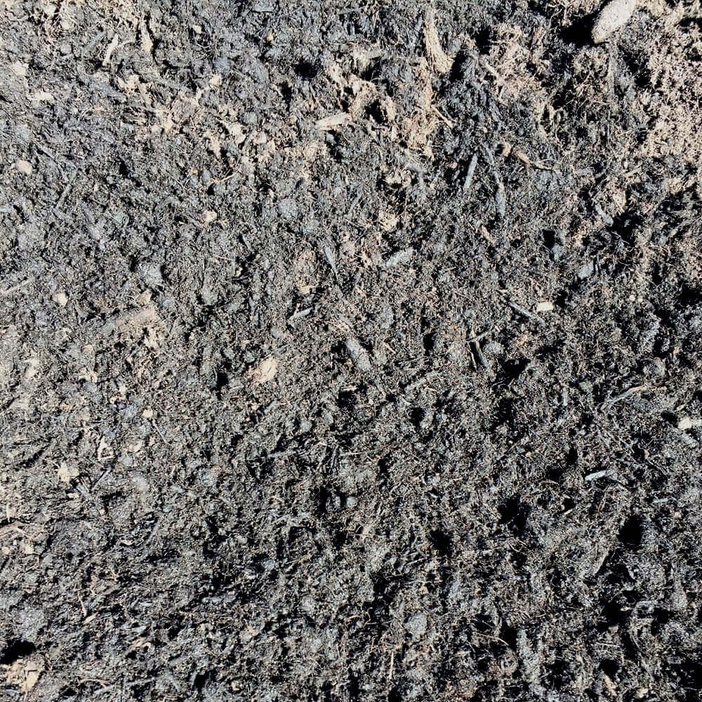 Karri peat mulch new