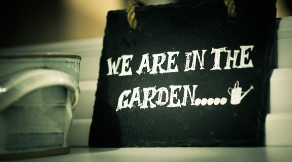 Perth's best gardening and landscaping supplies