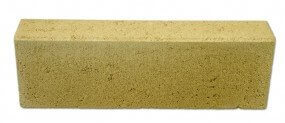 limestone blocks 500x160x90 12kg