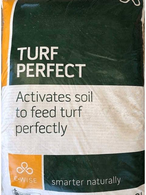 Cwise Turf Perfect